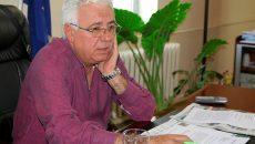 ГЕРБ в Асеновград иска оставката на д-р Светозар Шуманов
