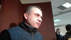 Ivan Stoianov
