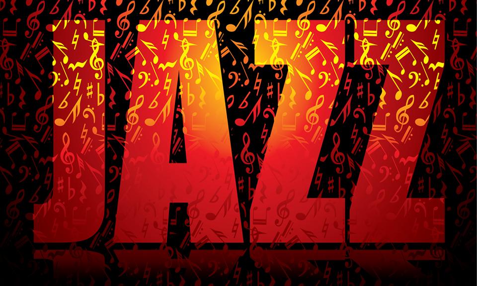 Jazz-festival-960x576