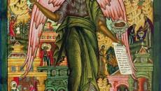 John_the_Angel_of_Desert_(18th_c.,_Museum_of_history_of_religion)
