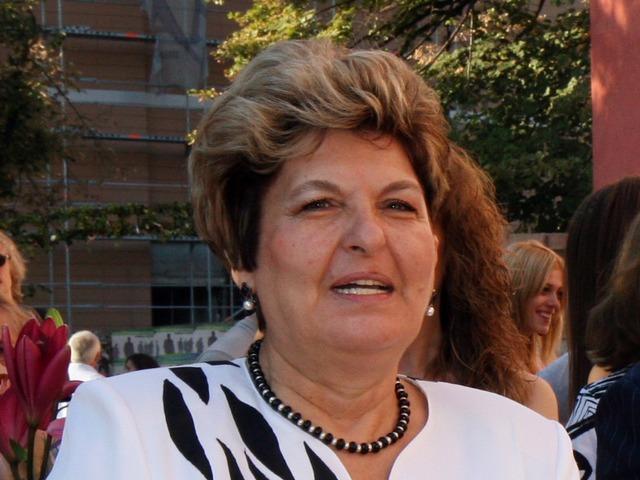 Jurdekova