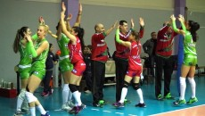 KazanlakVolley_W_01_bgvolleyball_com