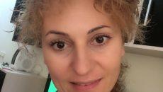 Лилия Кондева