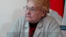 Lilia Uchkunova