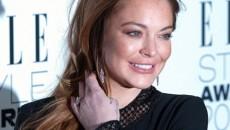 Lindsay-Lohan3-176128-500x334