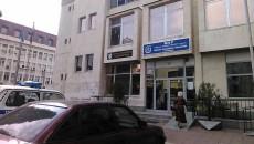 MVR_Asenovgrad (6)