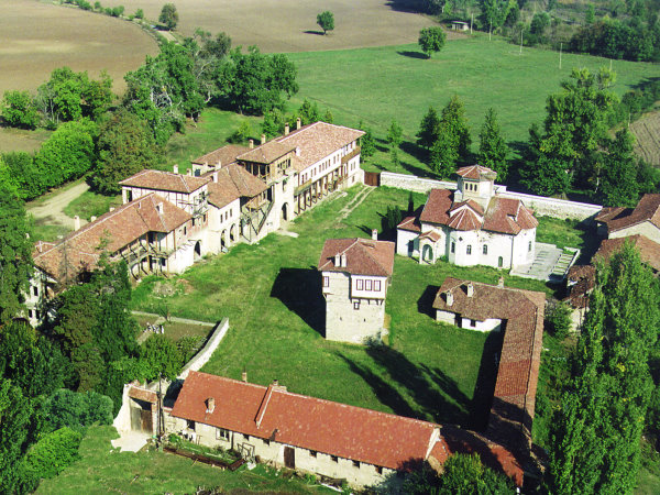 Manastir Sv_Nedelia-arapovski