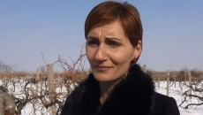 Maria Belcheva kmet
