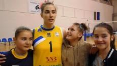 Maria_Dancheva_2017_volleymaritza