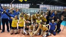 Maritsa_2015_70_volleyball_bg