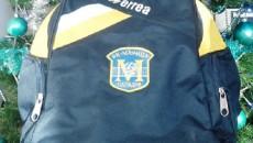 maritza_backpack_01