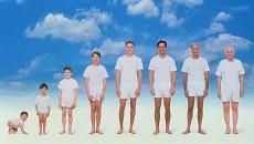 men-growing-older-001_0