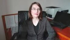 Milena Kadieva (1)