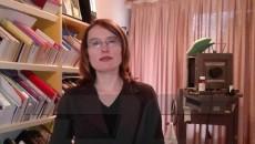 Milena Kadieva