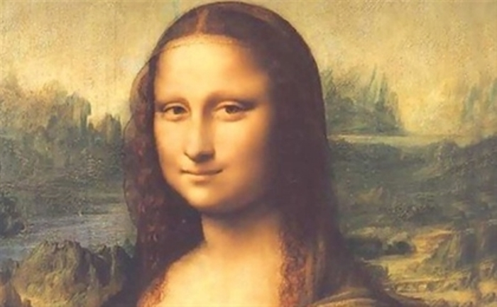 Mona-Lisa-smile-1