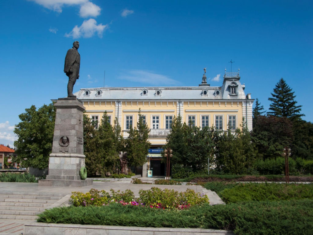 OIC-Silistra-01