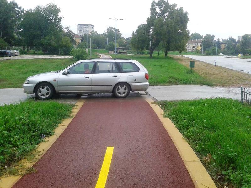 Parkiral_veloalei (5)