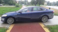 Parkiral_veloalei (7)