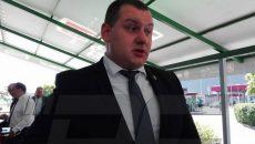 Павел Гуджеров: Искаме щателна проверка на завода в Шишманци