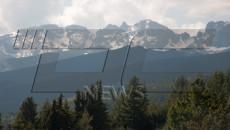 Planina Rila (43)