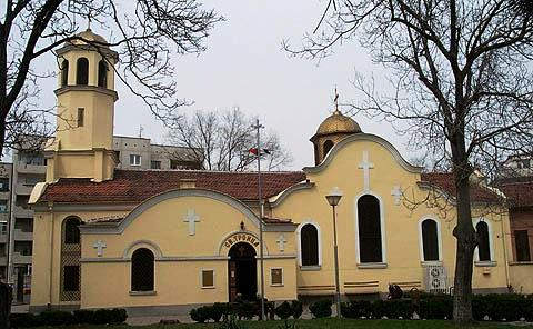 Plovdiv-tourism-Churches-Mosques-Synagogues43