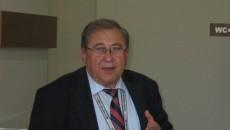 Prof.Goranov