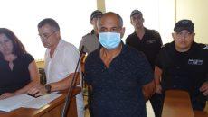 Рангел от Шекера остава в ареста, баш стрелецът в болница