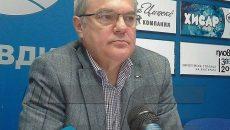 АБВ: Асеновградският кмет да търси правата си пред европейски съд