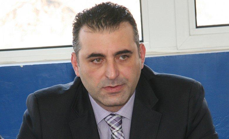 Румен Попов