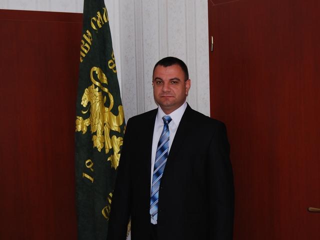 Rumenov