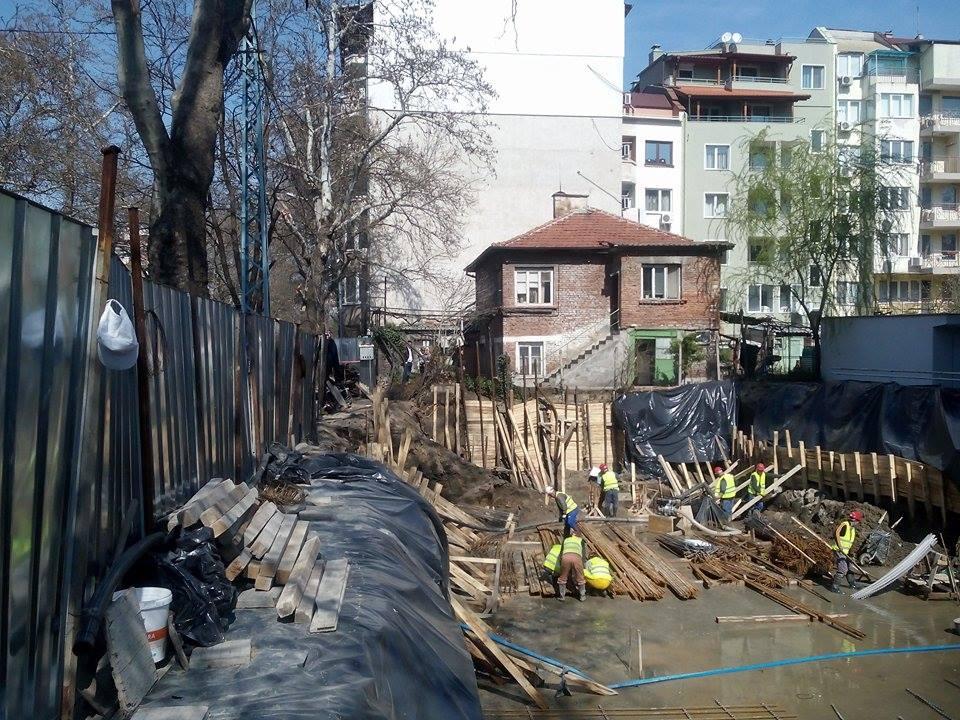 STROEJ_VASIL_APRILOV (4)