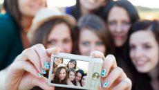 Какво казва за нас профилната ни снимка във Фейсбук?