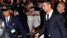 spanish-football-club-real-madrid-crist