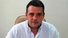 Stamenov (1)