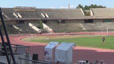 Тотев: Стадион Пловди е необходим на местните клубове