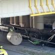 TIR pod most (1)
