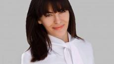 Teodora Halacheva (3)