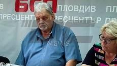 Todor Atanasov