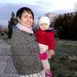 Vera Vuldjeva (3)