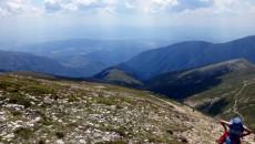 vrah-botev_stara-planina_20131205_89