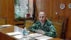 Нови парашути и специална техника идва в Парашутната бригада (ВИДЕО)