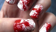 zombie-inspired-nail-designs-for-halloween-picture-1