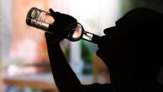 alcohol maj