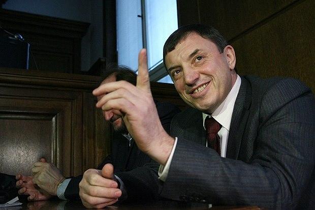 aleksejpetrov