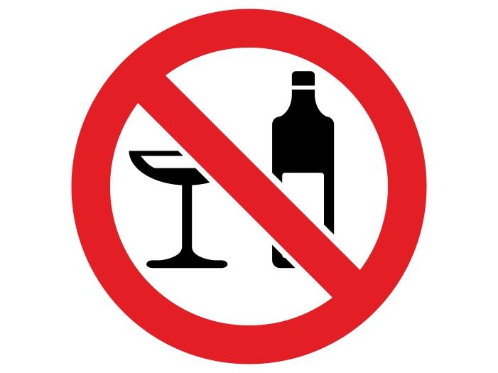 alkohol_zabrana