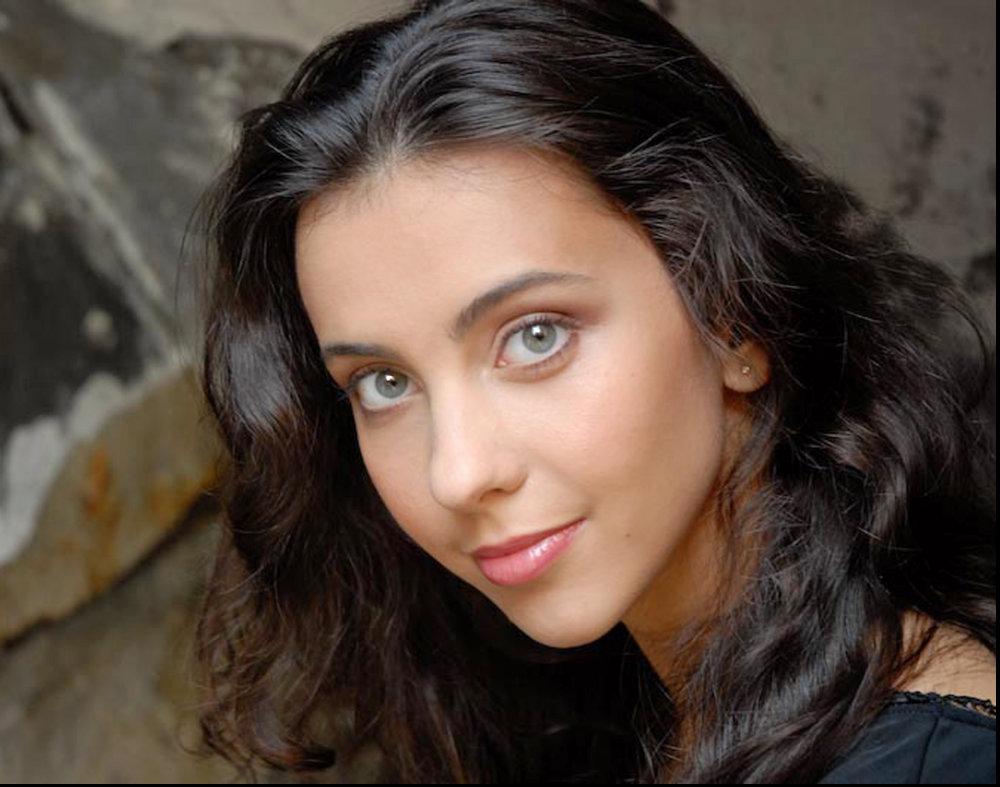 anna petrova (1)