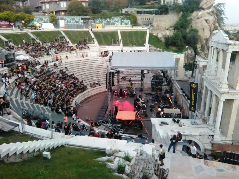antichen_koncert