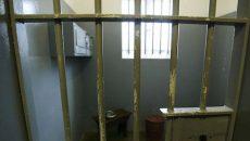 Грешка довела до гафа със заповедта на Цачева за арестите