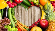 dieta hrani