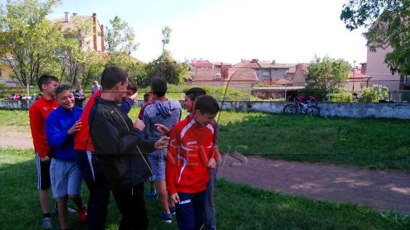 asenovgrad (3)